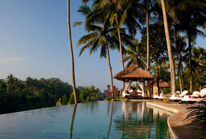 Viceroy Bali, a 5-Star Resort and Spa (55)