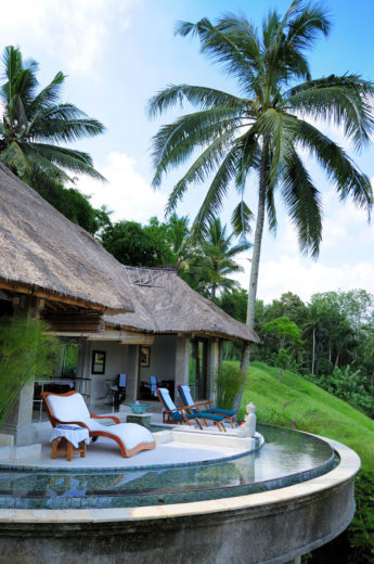 Viceroy Bali, a 5-Star Resort and Spa (46)