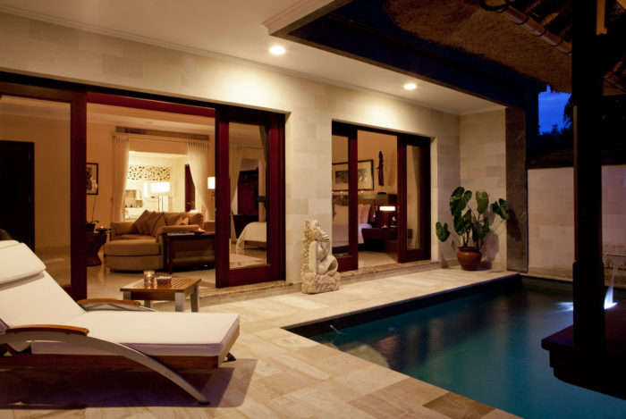 Viceroy Bali, a 5-Star Resort and Spa (45)