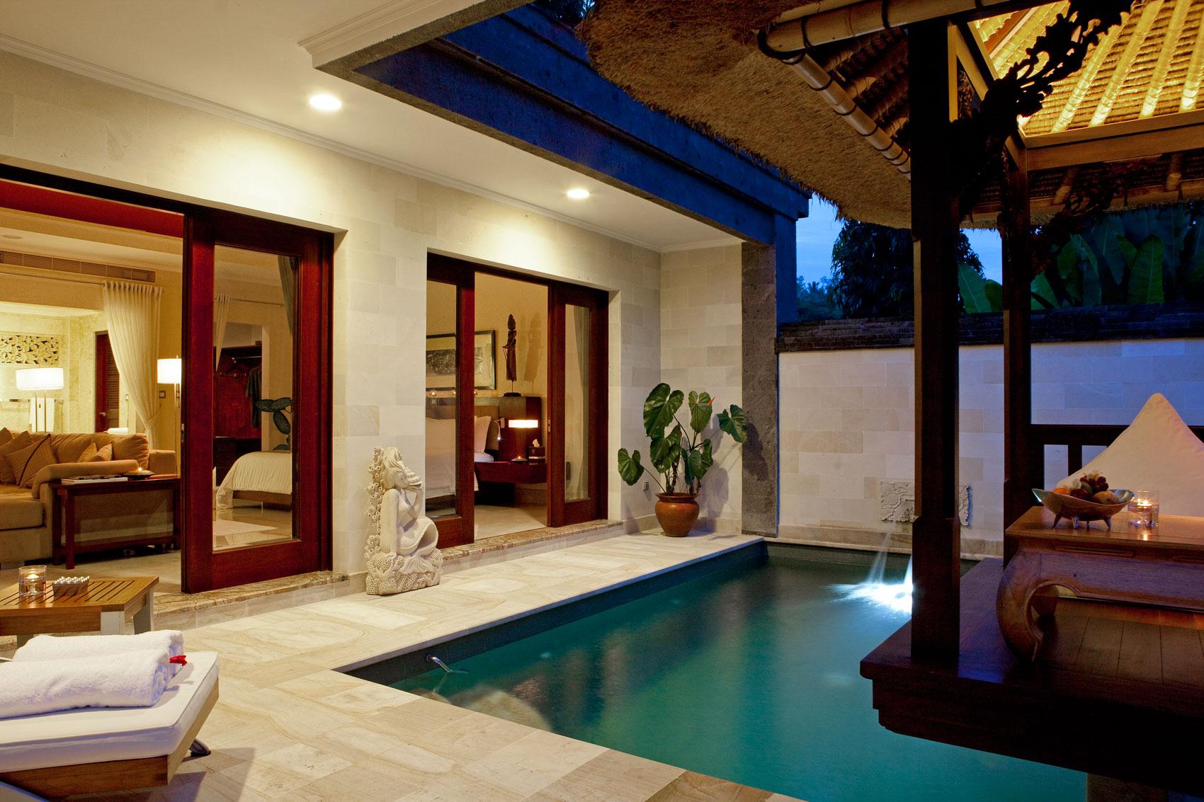Viceroy Bali, a 5-Star Resort and Spa (44)