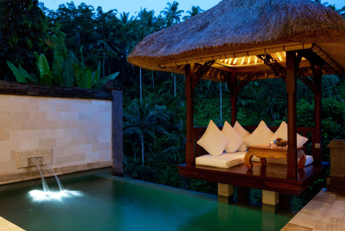Viceroy Bali, a 5-Star Resort and Spa (43)