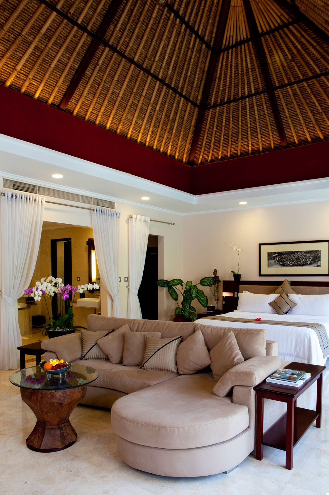 Viceroy Bali, a 5-Star Resort and Spa (42)