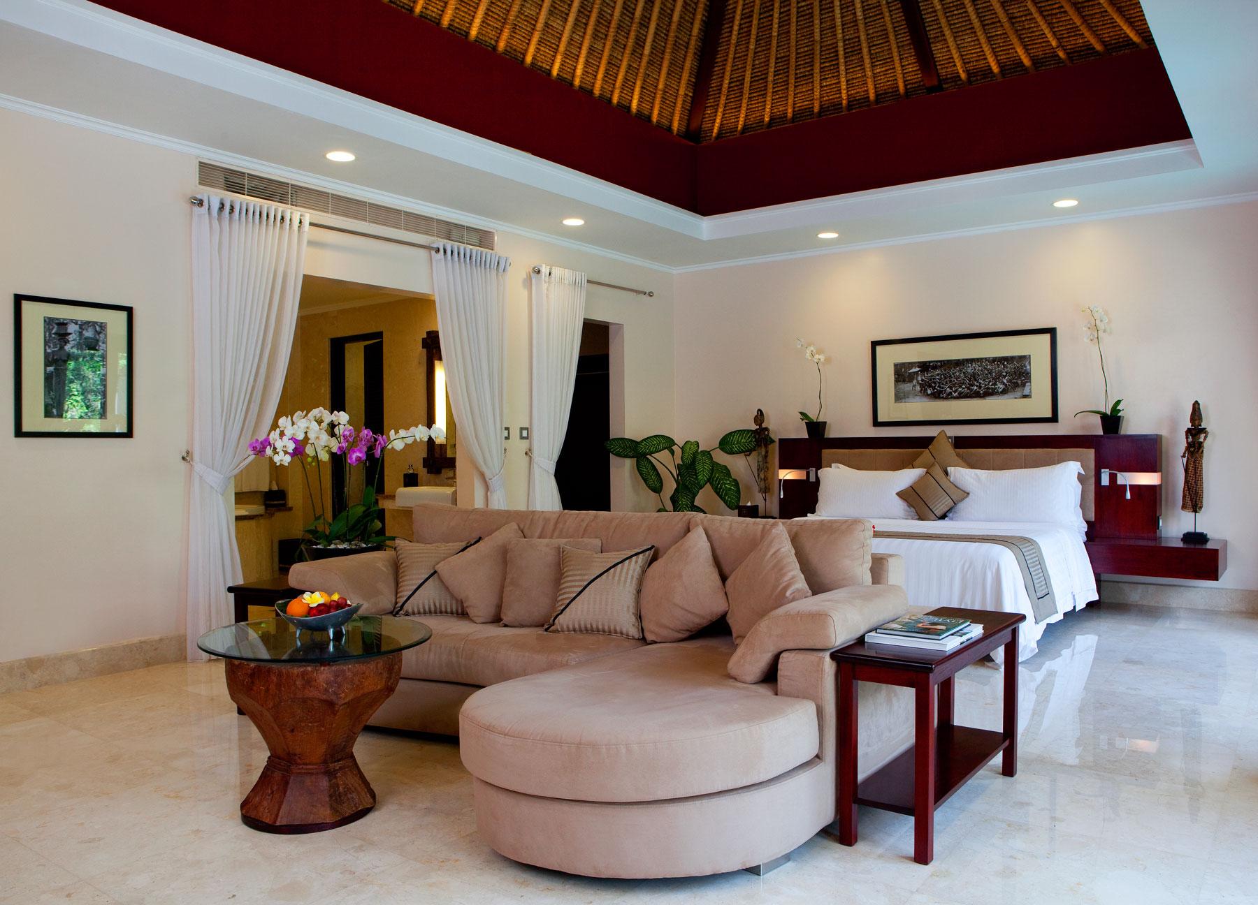 Viceroy Bali, a 5-Star Resort and Spa (41)