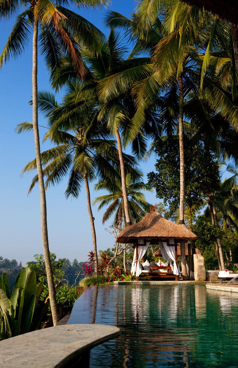 Viceroy Bali, a 5-Star Resort and Spa (54)