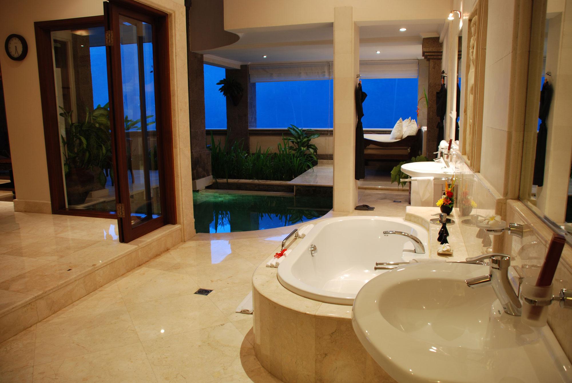 Viceroy Bali, a 5-Star Resort and Spa (34)