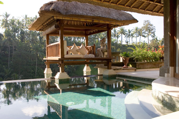 Viceroy Bali, a 5-Star Resort and Spa (31)