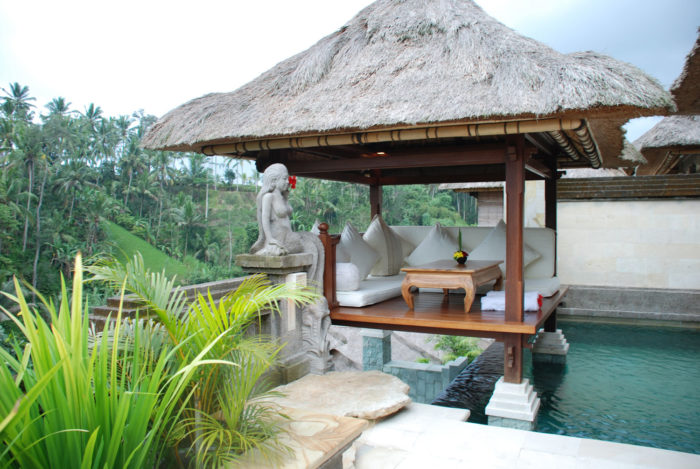 Viceroy Bali, a 5-Star Resort and Spa (30)