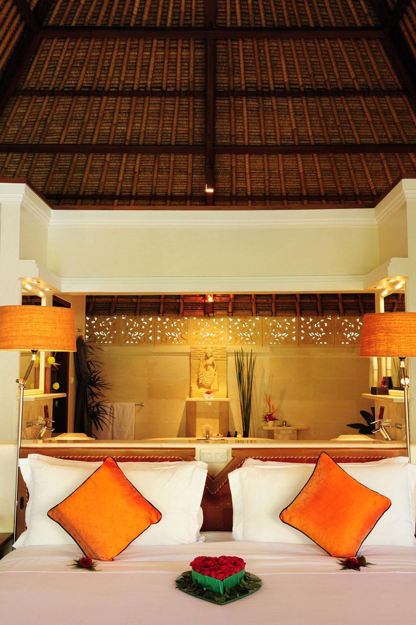 Viceroy Bali, a 5-Star Resort and Spa (29)