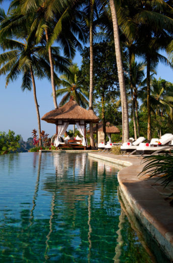 Viceroy Bali, a 5-Star Resort and Spa (53)