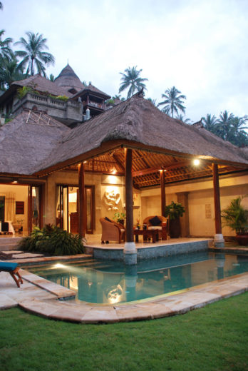 Viceroy Bali, a 5-Star Resort and Spa (23)