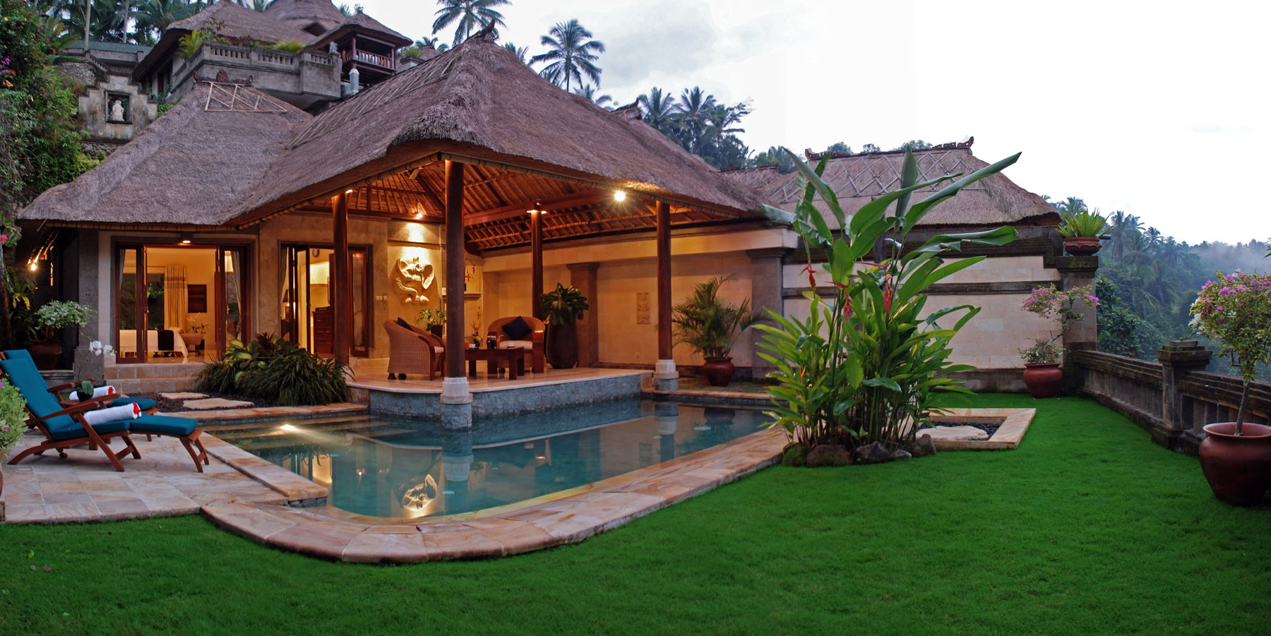 Viceroy Bali, a 5-Star Resort and Spa (22)