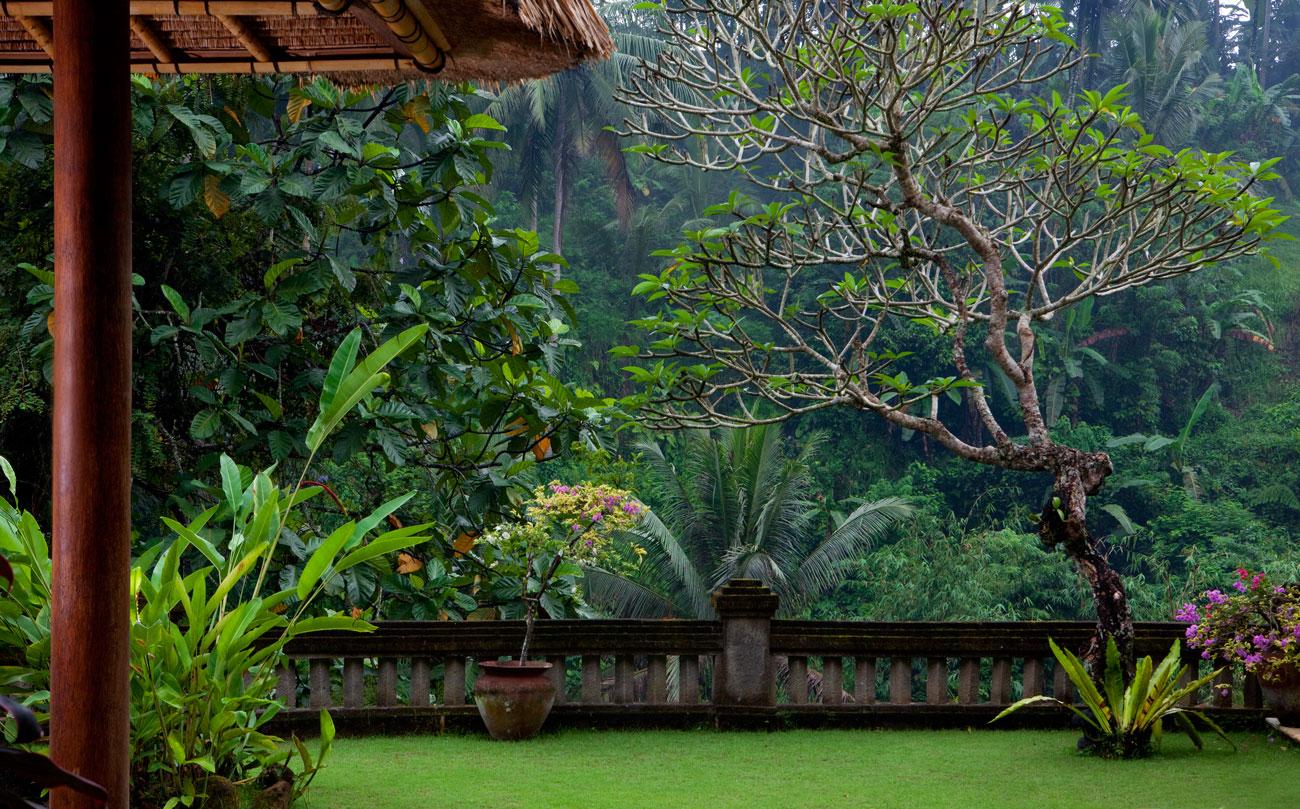 Viceroy Bali, a 5-Star Resort and Spa (19)