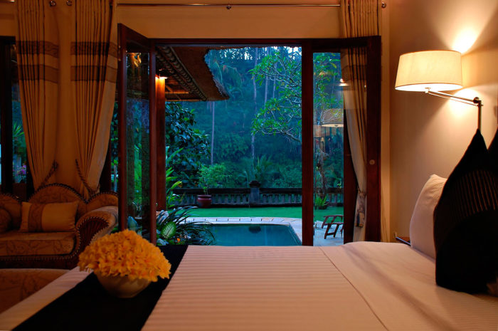 Viceroy Bali, a 5-Star Resort and Spa (18)
