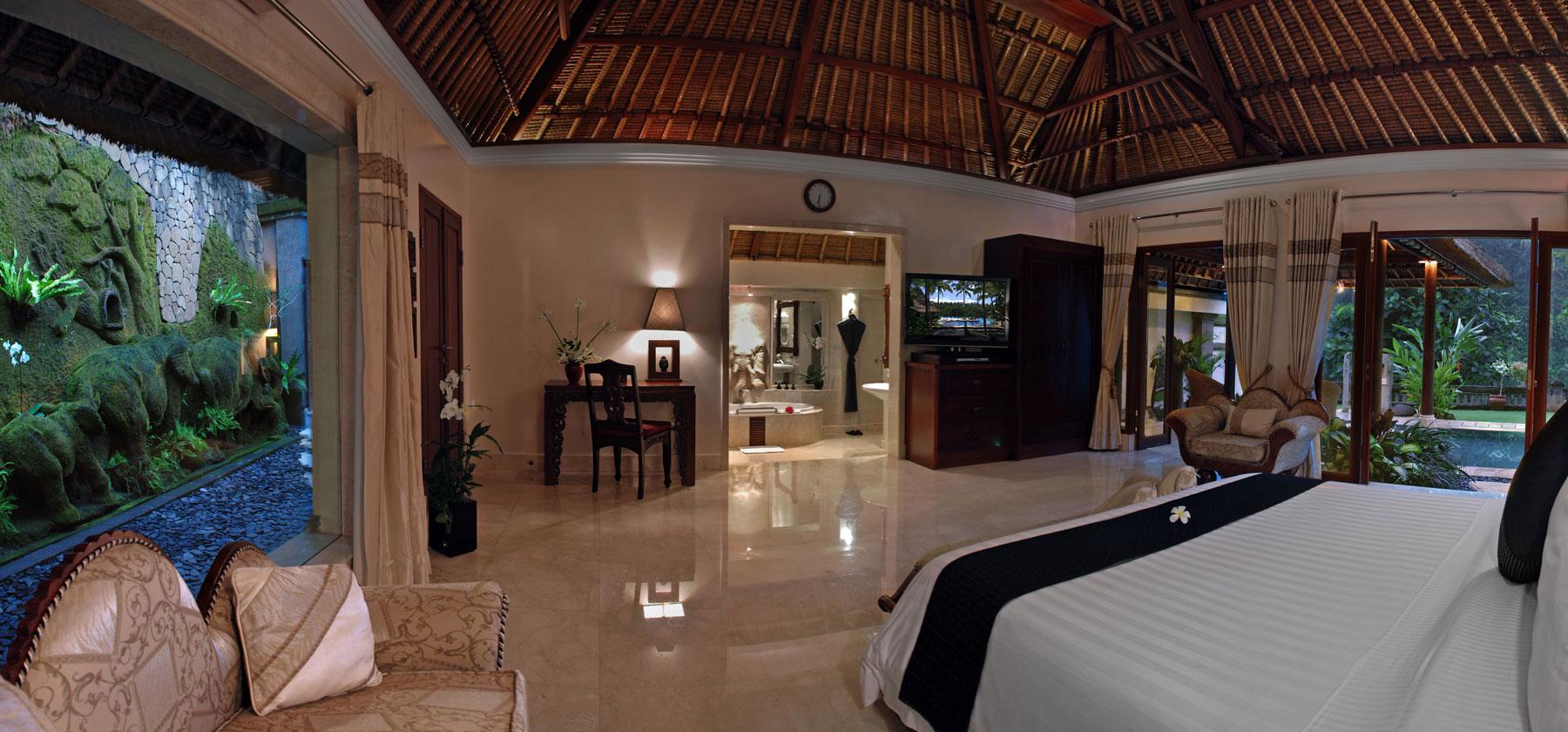 Viceroy Bali, a 5-Star Resort and Spa (17)