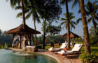 Viceroy Bali, a 5-Star Resort and Spa (52)