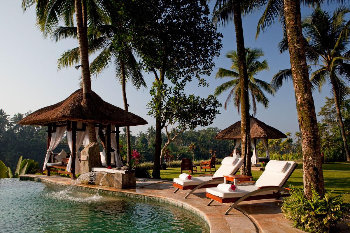 Viceroy Bali, a 5-Star Resort and Spa (52)