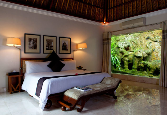 Viceroy Bali, a 5-Star Resort and Spa (14)