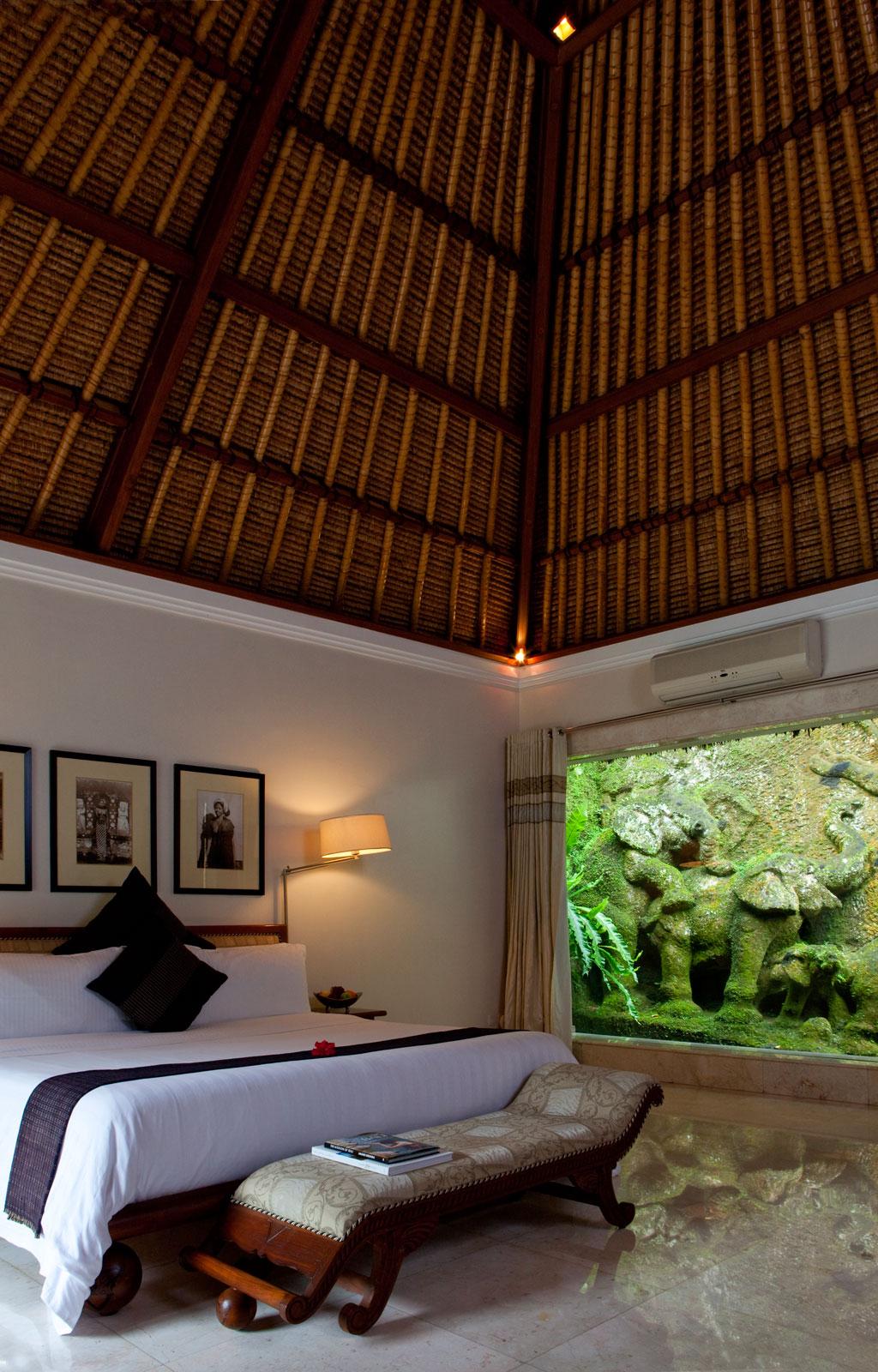 Viceroy Bali, a 5-Star Resort and Spa (13)