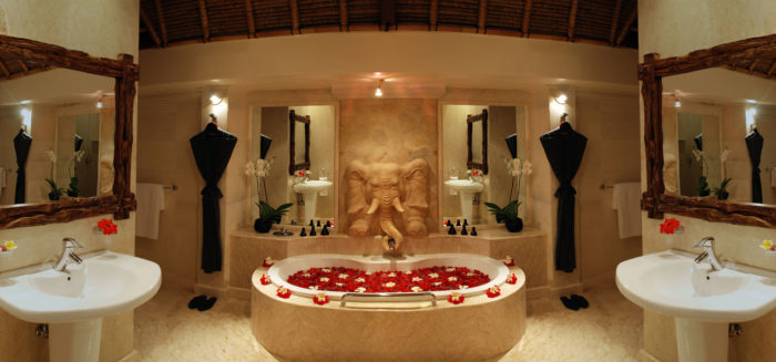 Viceroy Bali, a 5-Star Resort and Spa (11)