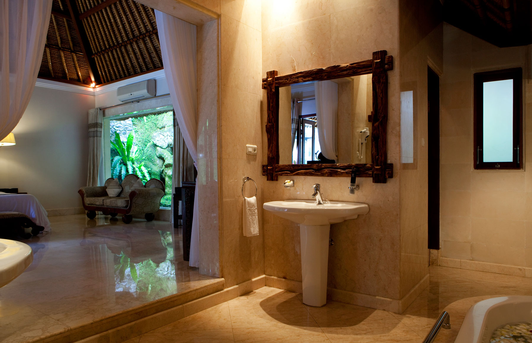 Viceroy Bali, a 5-Star Resort and Spa (8)