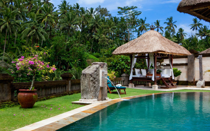 Viceroy Bali, a 5-Star Resort and Spa (7)