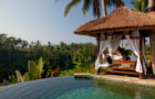 Viceroy Bali, a 5-Star Resort and Spa (51)