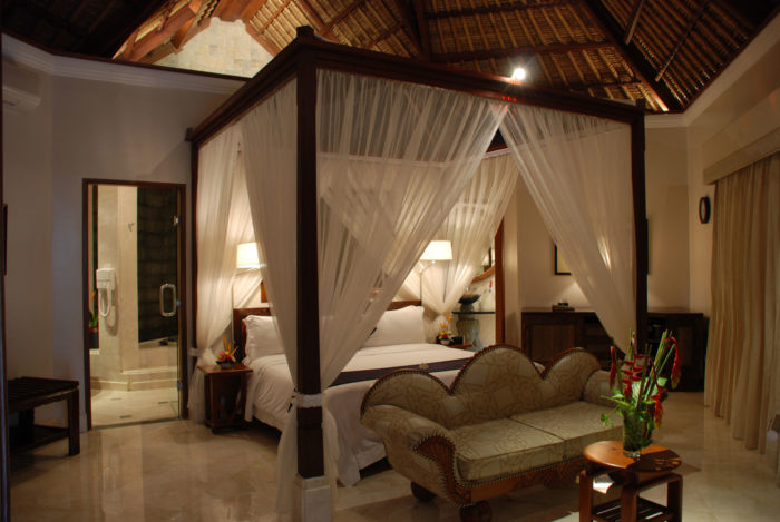 Viceroy Bali, a 5-Star Resort and Spa (4)