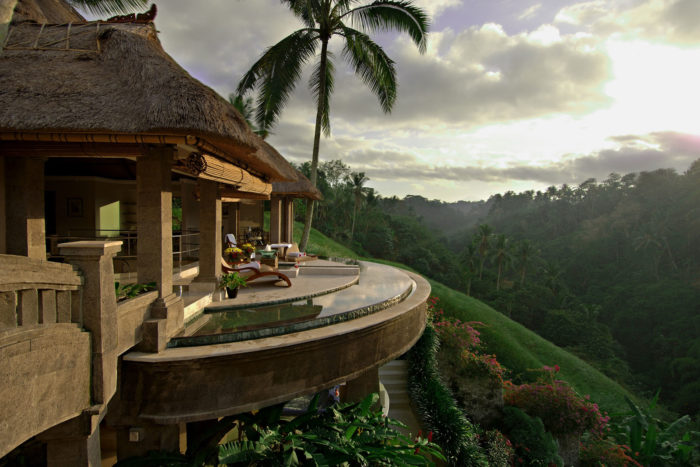 Viceroy Bali, a 5-Star Resort and Spa (48)