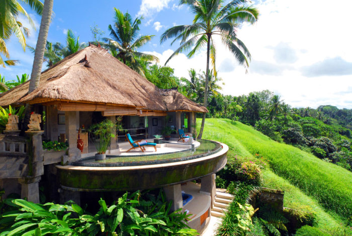 Viceroy Bali, a 5-Star Resort and Spa (47)
