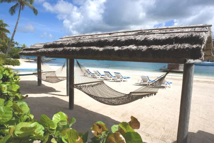 Young Island, A Luxurious Caribbean Paradise (11)