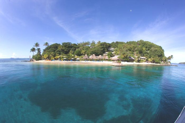 Young Island, A Luxurious Caribbean Paradise (10)