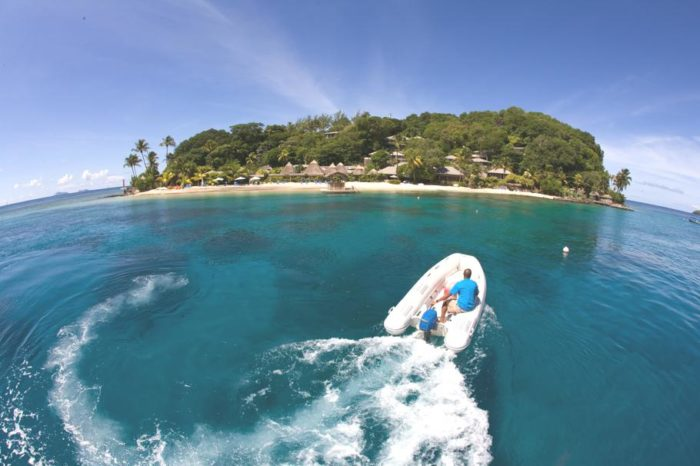 Young Island, A Luxurious Caribbean Paradise (9)