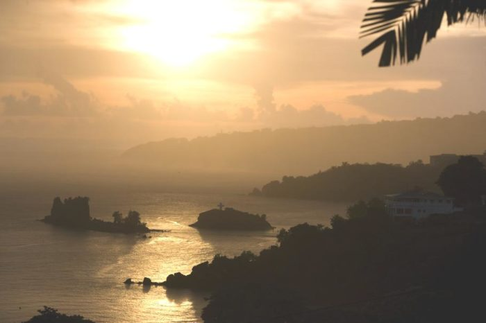 Young Island, A Luxurious Caribbean Paradise (8)