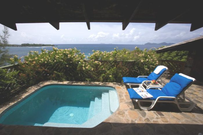 Young Island, A Luxurious Caribbean Paradise (7)