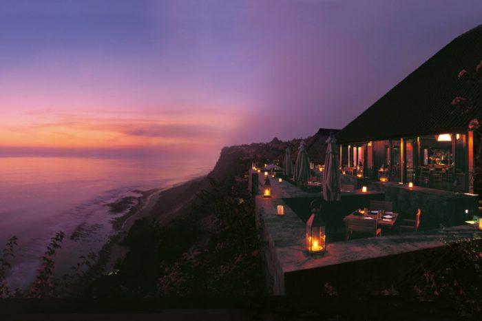 Enjoy the Good Life at the Exquisite Bulgari Bali Resort (11)
