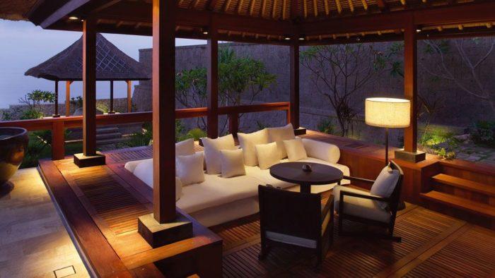 Enjoy the Good Life at the Exquisite Bulgari Bali Resort (13)