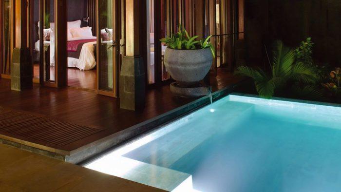 Enjoy the Good Life at the Exquisite Bulgari Bali Resort (14)