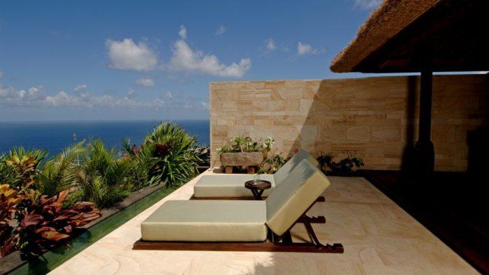 Enjoy the Good Life at the Exquisite Bulgari Bali Resort (15)
