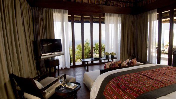 Enjoy the Good Life at the Exquisite Bulgari Bali Resort (16)