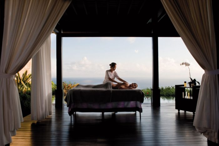 Enjoy the Good Life at the Exquisite Bulgari Bali Resort (17)