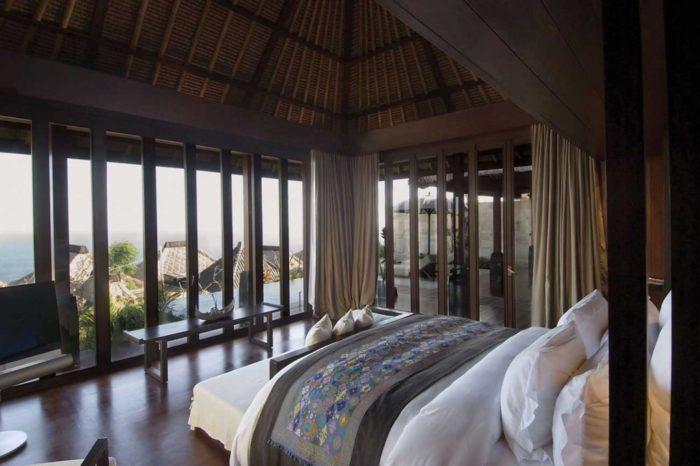 Enjoy the Good Life at the Exquisite Bulgari Bali Resort (18)