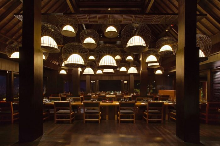 Enjoy the Good Life at the Exquisite Bulgari Bali Resort (19)