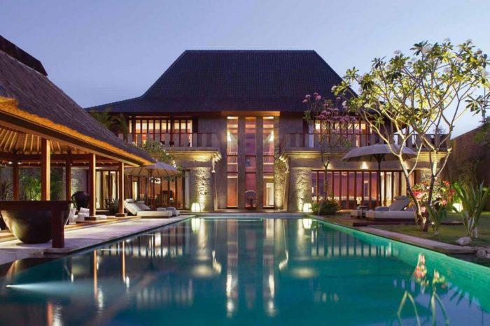 Enjoy the Good Life at the Exquisite Bulgari Bali Resort (2)