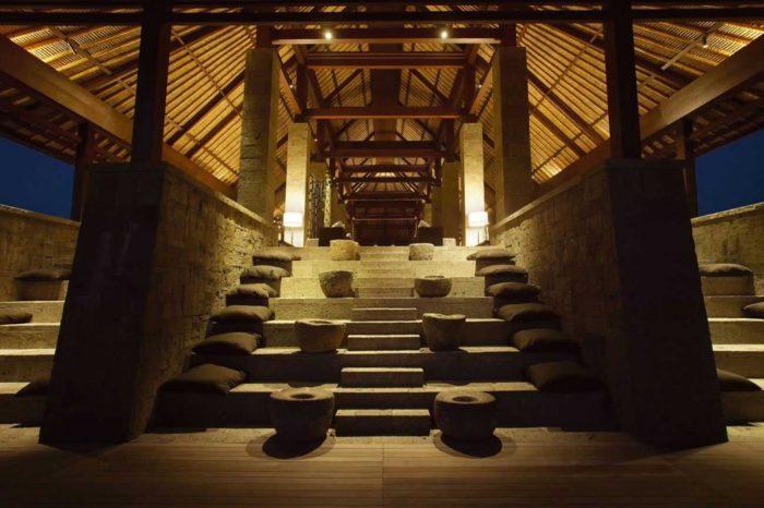Enjoy the Good Life at the Exquisite Bulgari Bali Resort (20)