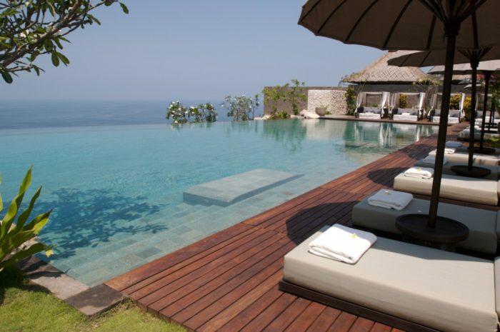 Enjoy the Good Life at the Exquisite Bulgari Bali Resort (3)