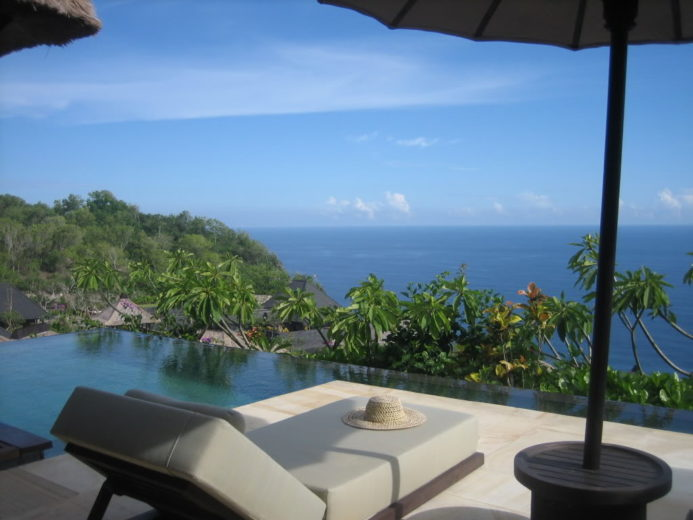 Enjoy the Good Life at the Exquisite Bulgari Bali Resort (5)