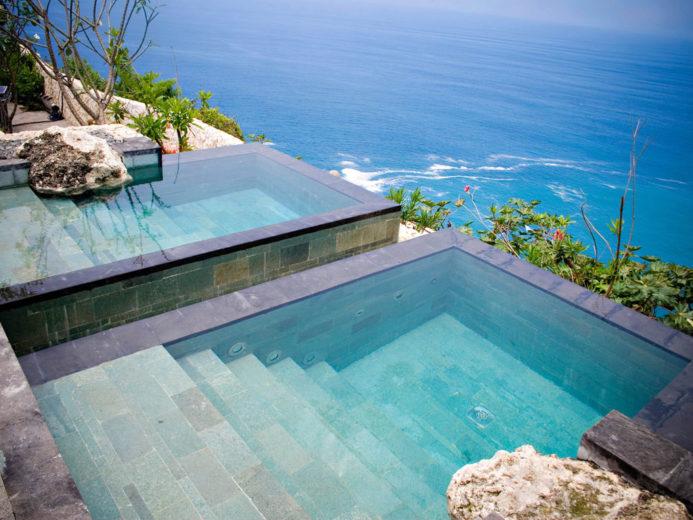 Enjoy the Good Life at the Exquisite Bulgari Bali Resort (4)