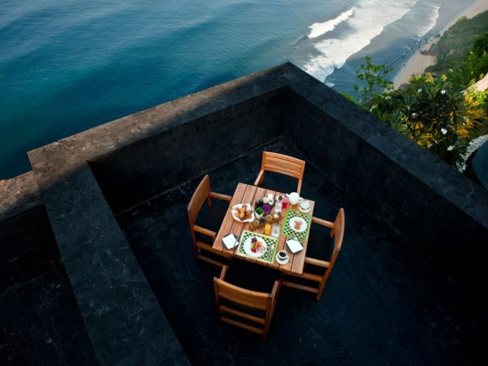 Enjoy the Good Life at the Exquisite Bulgari Bali Resort (6)