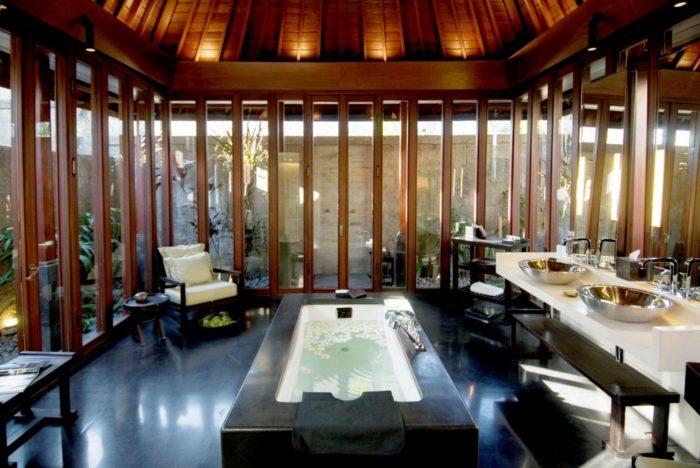 Enjoy the Good Life at the Exquisite Bulgari Bali Resort (7)