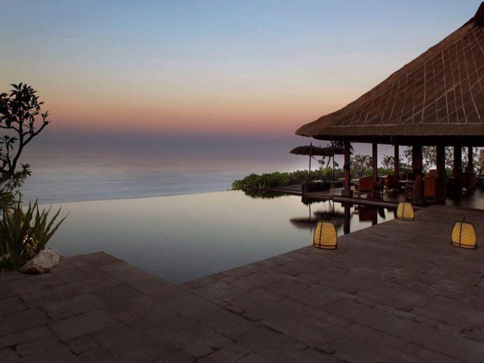 Enjoy the Good Life at the Exquisite Bulgari Bali Resort (8)